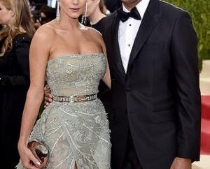 Mr. and Mrs. November: Derek Jeter Marries Hannah Davis