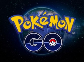 Where We Might Find The Legendary Pokémon In 'Pokémon GO'