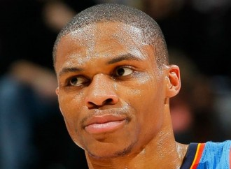 Russell Westbrook reportedly 'ticked off' by Kevin Durant leaving