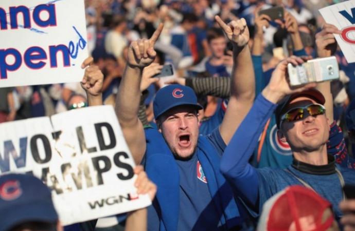 Yahoo Fantasy Baseball is back: Sign up and make 2017 your season!