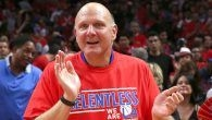 James Dolan's MSG threatens to sue Steve Ballmer's Los Angeles Clippers