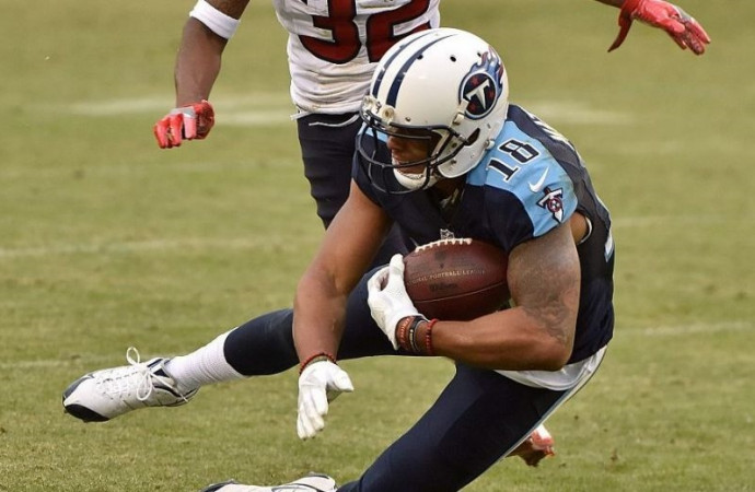 "Rishard Matthews apologizes for tweet, calling threat to quit a ""bad decision"""