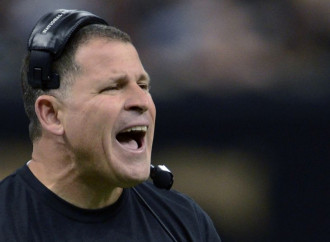 Did Tennessee fans have proof to paint over Greg Schiano's reputation — or only mob anger?