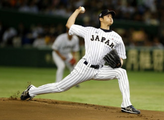 After well-chronicled pursuit and immense hype, Shohei Ohtani remains man of mystery