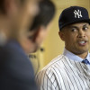 The questionable treatment of Giancarlo Stanton was Derek Jeter's latest blunder