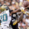 4 reasons why Jaguars have a shot vs. Patriots