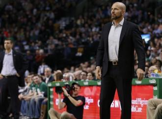 NBA All-Star mock draft: Who lands on Team LeBron and Team Stephen?