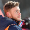 Why Gus Kenworthy kissing his boyfriend on NBC matters