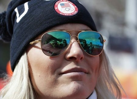 Alpine skiing: Vonn joins other top names in shunning team event