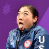 From cold showers to 'Dancing with the Stars,' Mirai Nagasu offers bizarre excuses for poor performance