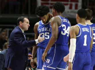 Conference tourney predictions and 5 burning questions ahead of Selection Sunday