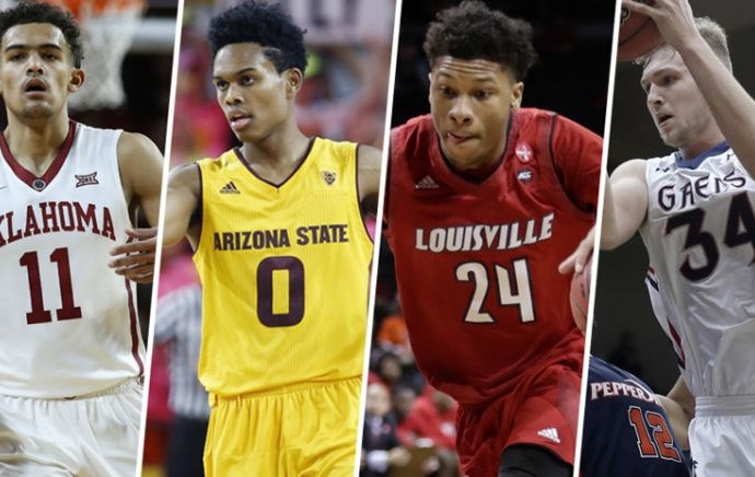 NCAA tournament bubble breakdown: Projecting which teams are in and which are out