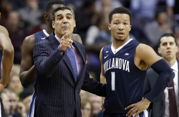 16 things to know about NCAA tournament's East region, plus who wins