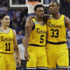 'These kids made history' – UMBC players, coaches ponder legacy of landmark NCAA win