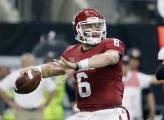 How real is Baker Mayfield to Jets? Separating smokescreen from fact