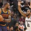 NBA Rumors: LeBron James Not Signing Because Lakers Can Sign Kawhi Leonard In 2019 Free Agency