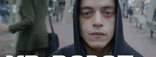Mr. Robot: the greatest moments of the season