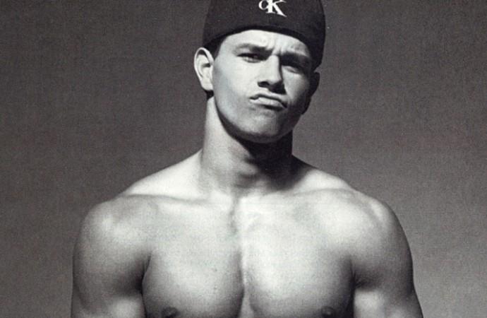 Criminal past of Mark Wahlberg revealed