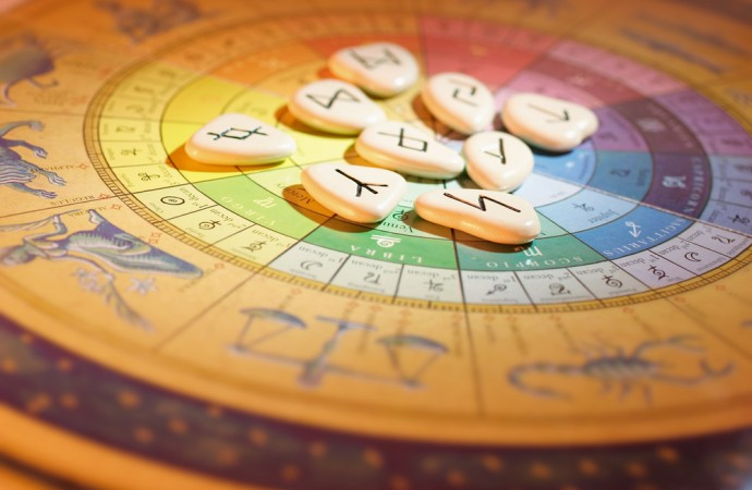 Making predictions can improve your everyday routine