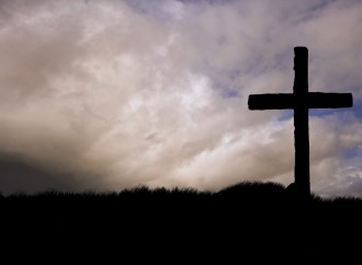 Three Horrifying Bloody Cults in North America