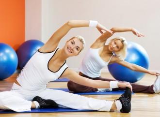 Benefits of Regular Exercise: Do Often, Get Better