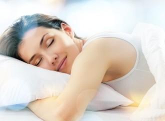 Sleeping Habits: What Secrets Do You Hide?
