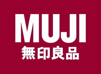Muji Designer: Stapler is Sample of Perfectly Designed Product