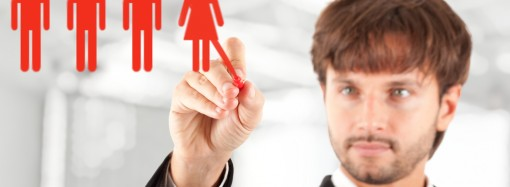How to Deal With Discrimination at Work