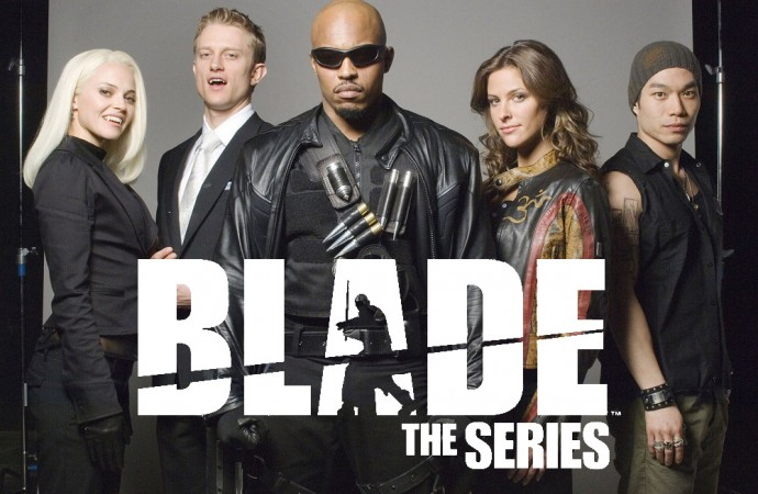 Top Comic-Based TV Series for You to Watch