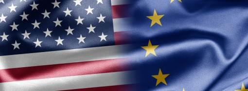 America vs. Europe: How Do We Differ?