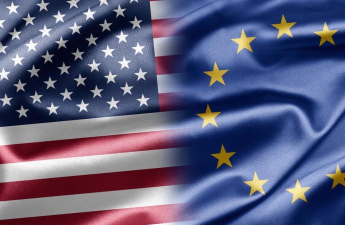 America vs. Europe: How Do We Differ?