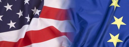 America vs. Europe: Everyday Life