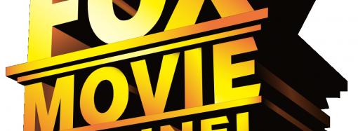 Fox Movie Channel Preparing Great Adaptation of Russian Thriller