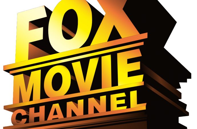 Fox Movie Channel Preparing Great Adaptation of Russian Thriller
