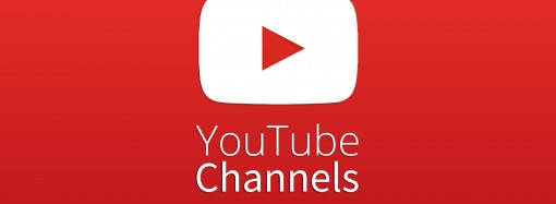 Get Smarter: Education With YouTube Channels