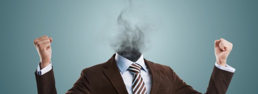 How to Avoid Burn Out at Work