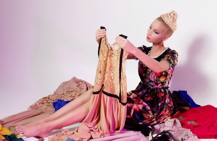 New Barbie Conceals Shocking Risks