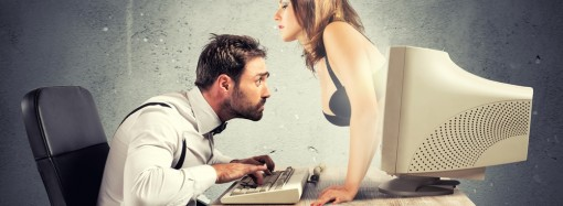 All You Need to Know About Online Dating Services