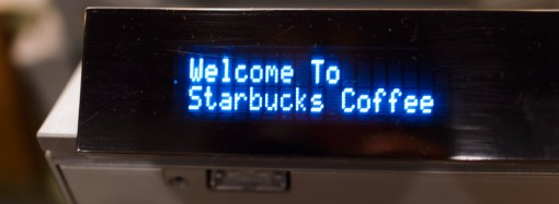 Credit Card Robbery in Starbucks: Who Is Guilty and What to Do