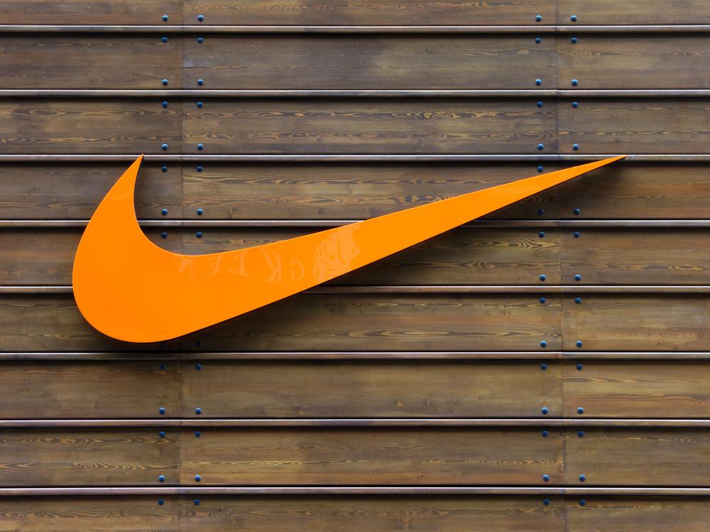 Nike—Snow Day