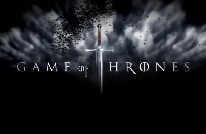 8 Favorite Game of Thrones Characters Absent in TV Show