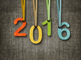 What 2016 Will Bring Us? The Most Interesting Events to Wait For