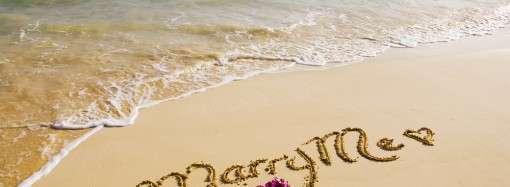 7 Best Marriage Proposals Ever: Be Creative