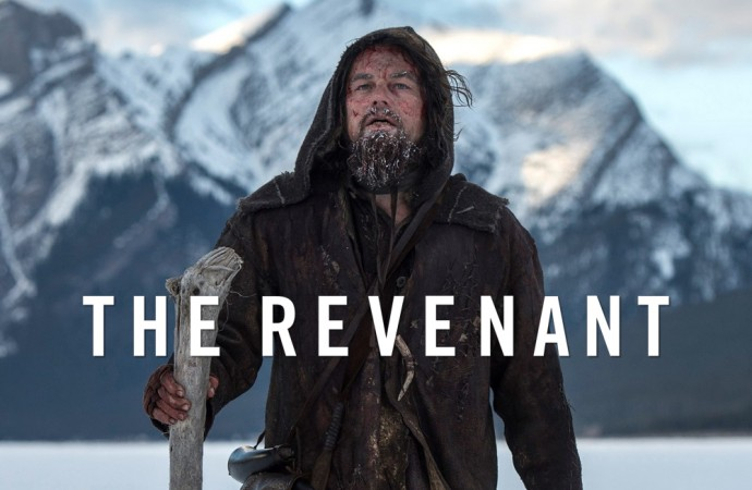 6 Main Mistakes in The Revenant We Just Ignored