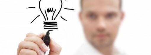 Brain vs. Body: Five Lifehacks That Help You Control Your Mind