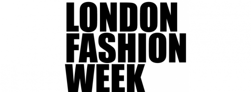 London Fashion Week: Top 5 Craziest Collections