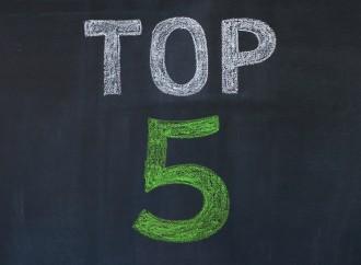 5 Most Insane Ways To Relief Stress