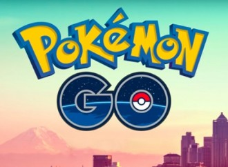 How Pokémon Go Can Help You Explore Your City