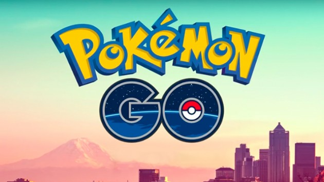 How Pokémon Go Can Help You Explore Your City