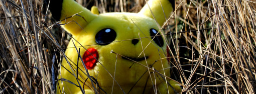 7 Weird Things That Pokémon Go Brings Into Our Lives